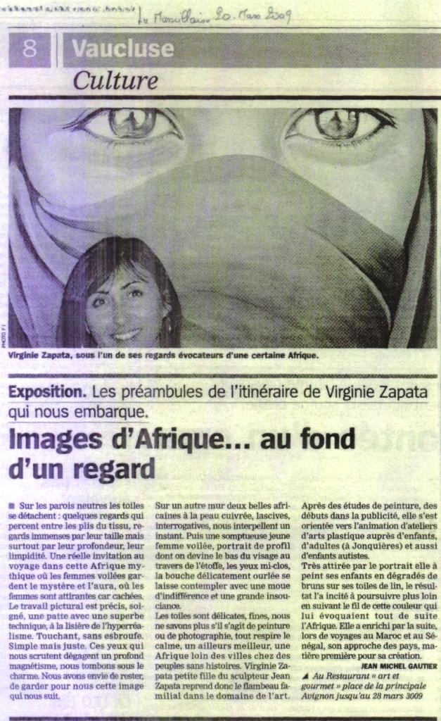 la-marseillaise-20-03-2009